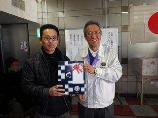 活動報告2016- (100).JPG