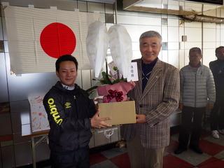 活動報告2016- (103).JPG