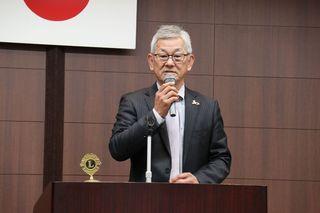 活動報告2016- (107).JPG
