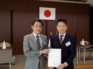 活動報告2016- (114).JPG