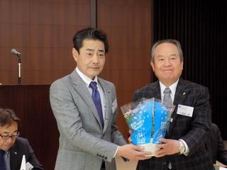 活動報告2016- (118).JPG