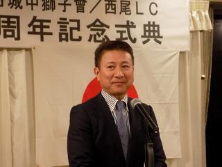 活動報告2016- (129).JPG