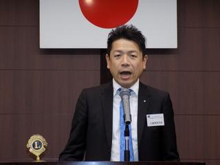活動報告2016- (137).JPG