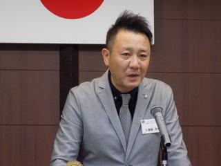 活動報告2016- (138).JPG