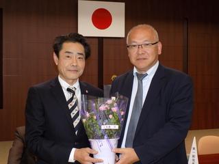 活動報告2016- (139).JPG