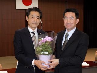 活動報告2016- (140).JPG