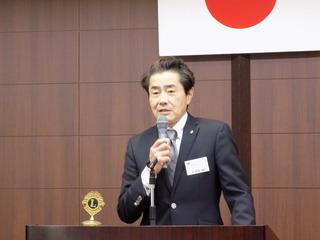 活動報告2016- (141).JPG