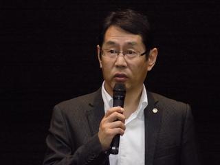 活動報告2016- (144).JPG