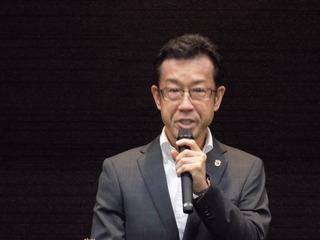 活動報告2016- (145).JPG