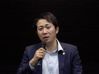 活動報告2016- (146).JPG