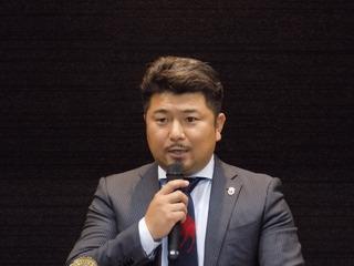 活動報告2016- (147).JPG