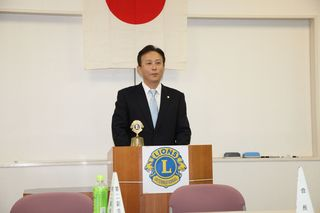 活動報告2016- (2).JPG
