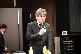 活動報告2016- (44).JPG