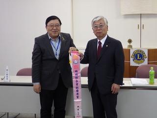 活動報告2016- (5).JPG