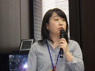 活動報告2016- (54).JPG