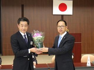 活動報告2016- (63).JPG