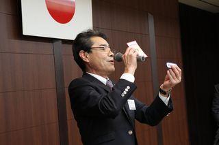 活動報告2016- (66).JPG