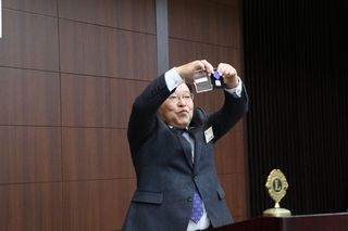 活動報告2016- (67).JPG