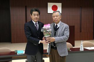 活動報告2016- (69).JPG