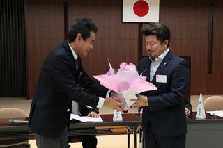 活動報告2016- (71).JPG