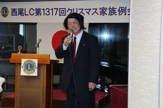 活動報告2016- (79).JPG