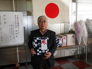 活動報告2016- (96).JPG